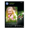 HP Fotopapier Everyday  DIN A4 H009491T