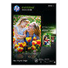 HP Fotopapier Everyday DIN A4 H009750H