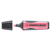STABILO® Textmarker BOSS® EXECUTIVE S001154S