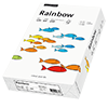 Rainbow Multifunktionspapier Color  DIN A4 120 g/m² S104005X