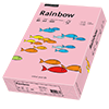 Rainbow Multifunktionspapier Color DIN A4 S104007D