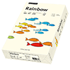 Rainbow Multifunktionspapier Color  DIN A4 160 g/m² S104007P