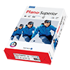 Plano® Multifunktionspapier Superior  165 S104998S