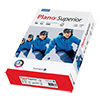 Plano® Multifunktionspapier Superior DIN A4 500 Bl./Pack. S104998T