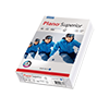 Plano® Multifunktionspapier Superior DIN A5 500 Bl./Pack. S104998V