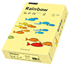 Rainbow Multifunktionspapier Color  DIN A4 160 g/m² S104999F